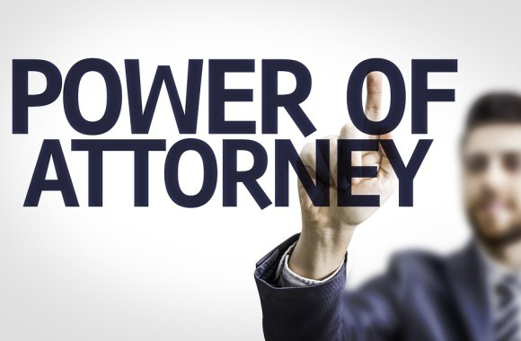 Attorney helping business formation